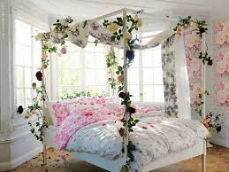 4 Poster Bed With Curtains Four Poster Bed Drapes Home Design