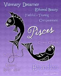 14 best pisces images on pinterest birthday cards birthdays and