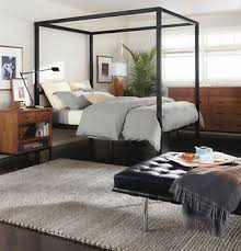 architecture bed bed room bedrooms and room