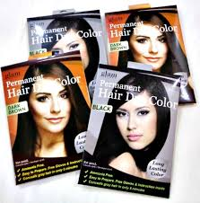 sachets of hair colours 2015 cheap easy how i color my hair with glam works for less than