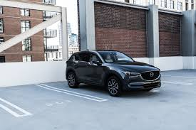 pictures of mazda cars 2017 mazda cx 5 inside mazda