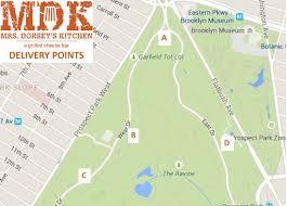 Prospect Park Map Prospect Park Map Napa Valley Map Rails To Trails Map