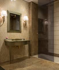 versace home interior design luxury walls tiles and floors the panday group inspiration
