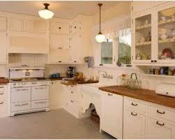 vintage küche auswahl der idealen küche barhocker