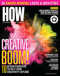 100 free home decor magazines mail get free plus size free home decor magazines mail how magazine print kindle amazon com magazines