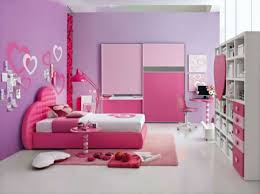 Pink And Black Rugs Bedroom Pink And White Bedroom Amazing Coolest Teenage