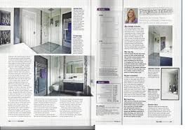 bathroom design magazines news bathroom design oxford abingdon newbury henley on