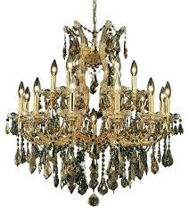 elegant lighting maria theresa chrome transitional dining room