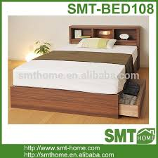 double bed double bed suppliers and manufacturers at alibaba com