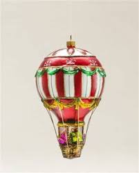 stained glass light bulb or air balloon similar concept