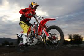 fox wallpapers motocross wallpaper chad reed 2012 motocross pictures vital mx