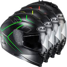 hjc motocross helmets hjc is 17 lank helmet buy cheap fc moto