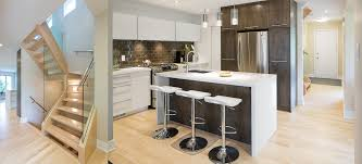 Ottawa Kitchen Design Residential Interior Photography Bathrooms U0026 Kitchen By