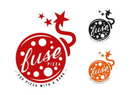 Seeking Fuse Entry 45 By Fbrand75 For Fuse Pizza Is Seeking A Logo Freelancer
