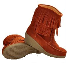 discount womens boots canada original quality ecco ecco womens boots canada outlet sale shop
