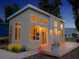 prefab guest houses inspirational backyard offices studios and guest houses pics on