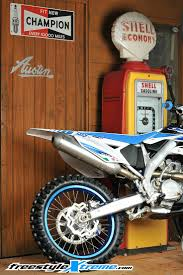 4t motocross gear 59 best dirt bikes images on pinterest dirt bikes dirtbikes and