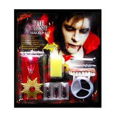 makeup kits for halloween horror kits makeup halloween makeup halloween makeup costume make