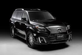 lexus large suv lexus 570 2016 places cars cars and luxury cars