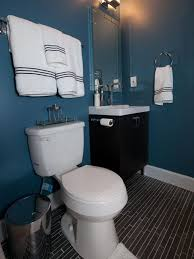 small powder room sinks cool powder room designs interesting