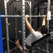 Squat Bench Rack For Sale Power Rack Bench Press For Sale Home Decorating Interior Design