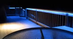 Kichler Deck Lights Led Light Design Deck Linghting Led Low Voltage Kichler Low For