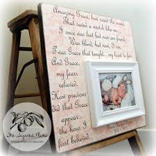 Wedding Quotes For Brother Sentimental Wedding Gift Ideas For Brother Lading For
