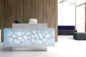 cheap ikea desk living room stunning superb reception desk ikea fascinating top