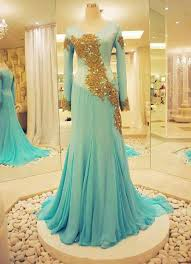fancy maxi dresses fancy maxi dresses with sleeves anarkali frocks designs