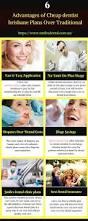 best 25 cheap dentist ideas on pinterest fast teeth whitening