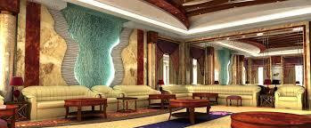 Interior Design Companies List In Dubai Massa Global Interior Design Company Design Development