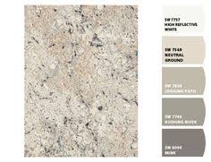 Laminate Kitchen Countertops by Marble Look Laminate Countertop New March Issue Of Lowes Creative
