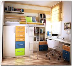 Space Saving Loveseat Apartments Comely Tips Organization Ideas For Small Bedrooms