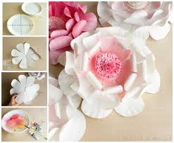 Easter Decorations Ie by The Best Diy Spring Project U0026 Easter Craft Ideas Kitchen Fun