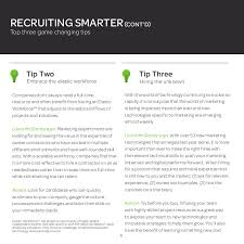 Sample Resume For Digital Marketing Manager by 2014 2015 Digital Marketing Salary Guide