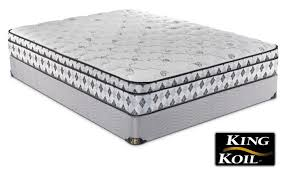 box spring queen mattress boxspring set axiomatica org split box