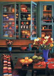 Mexican Themed Decorations Kitchen Ideas Mexican Style Tile Kitchen Mexican Themed