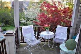 Patio Furniture Covers Target - serendipity refined blog this week in my midwest garden april 6