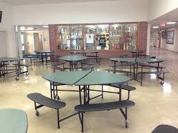 lunch tables for sale cafeteria tables for sale best of furniture lifetime tables lunch