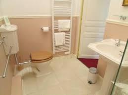 chambre d hote la souterraine château lezat chambres d hôtes et table d hôtes chambres d hôtes