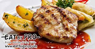 pro en cuisine about eat by pro eat by pro