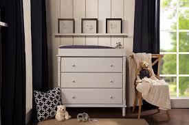 Jenny Lind Mini Crib by Davinci Jenny Lind Changing Table For Crib U2014 Thebangups Table