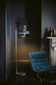 Dark Interior Design 61 Best Deep Teal Images On Pinterest Colours Dark Walls And
