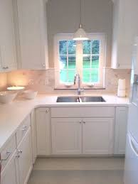 over the kitchen sink lighting kitchen sinks sinks and pendant lights on pinterest with kitchen