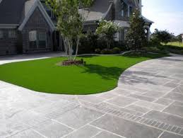 Artificial Grass Las Vegas Synthetic Turf Pavers Synthetic Grass Summerlin South Nevada Landscape