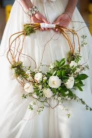 wedding wreath wedding floral wreath