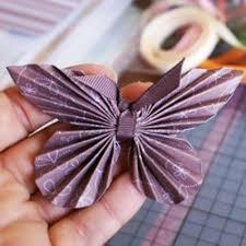 handmade paper crafts handmade butterflies decorations for gift