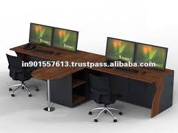 Control Room Desk Control Room Console Furniture Buy Cctv Control Room Control