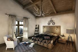 chambre style chalet deco chambre style chalet chalet 1 chalet pour la decoration chambre