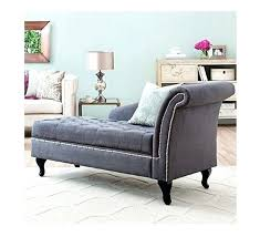 Bedroom Chaise Lounge Bedroom Chaise Bench Buy Chaise Lounge Chair Bedroom Dressers And